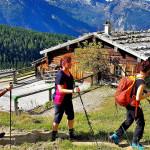 Wanderungen in Lofer und Umgebung