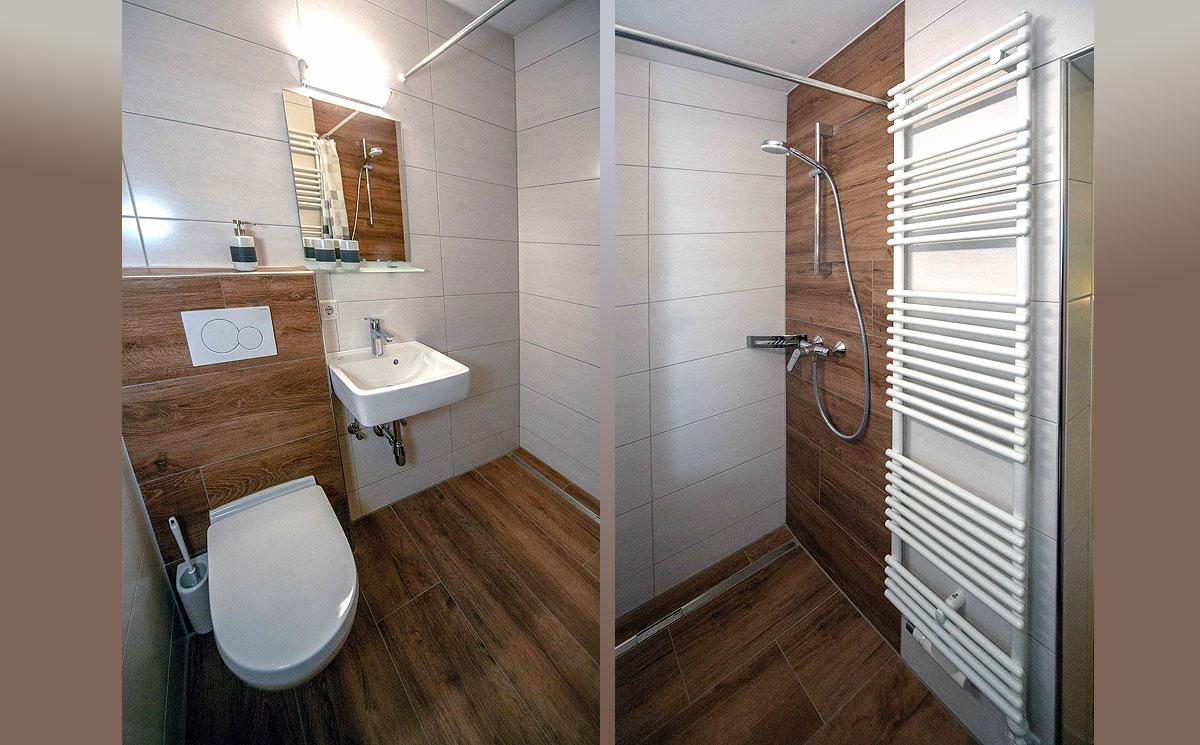 Dusche-WC-Fewo2