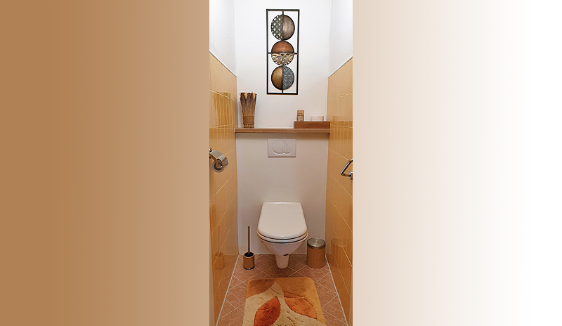 WC-in-Fewo-1